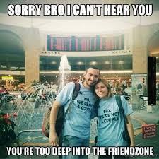 Friendzone Meme - friendzone memes for you best funny friendzone memes