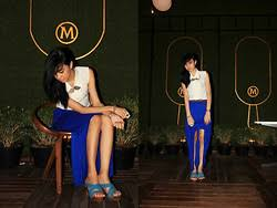 Wedding Shoes Mangga Dua Dea Meidika Resiana Deameidikar Lookbook