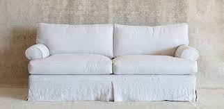 Santa Barbara Design Center Sofas And Quality Home Furnishings - Sofa design center