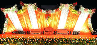 indian wedding decorators nj wedding decorator impressive