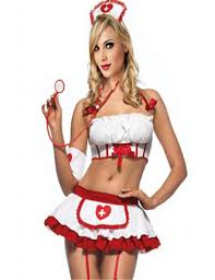 online get cheap corset nurse costume aliexpress com alibaba group