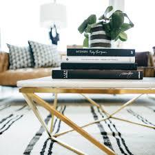 room organization ideas popsugar home