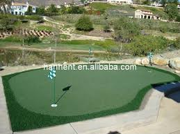 lawn ornaments golf lawn ornaments golf suppliers and
