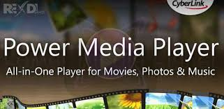 player pro apk power media player pro 6 0 2 apk for android