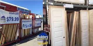 builders surplus yee haa discount doors dallas