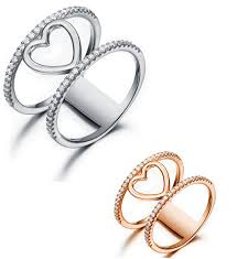 long silver rings images 925 silver china factory finger ring with blue stone hot selling jpg