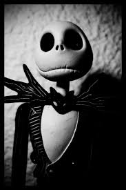 29 best nightmare before xmas images on pinterest jack