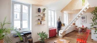 Apartment Decor Design And Ideas - Apartment ceiling design