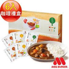 cuisine 駲uip馥 cuisine 駲uip馥appartement 100 images petit cuisine 駲uip馥100