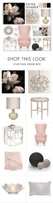 interior accessories for home best 25 home decor accessories ideas on home decor
