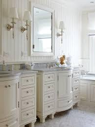 177 best bathroom ideas images on pinterest bathroom ideas
