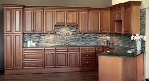 Recessed Panel Cabinet Doors Recessed Panel Cabinet Door Inspirations Including Awesome Kitchen