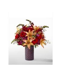 Flowers In Scottsdale Az - mesa florist flower delivery by fresh bloomers flowers u0026 gifts inc