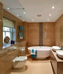 moroccan bathroom ideas bathroom moroccan style moroccan bathroom design ideas bathroom