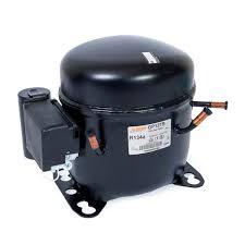 compressor electrolux cubigel gp12tb shop