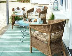 Small Outdoor Patio Furniture Small Balcony Furniture Small Balcony Table Small Balcony