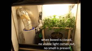 how to build a stealth grow box building an ultra stealthy grow
