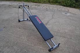 york weight bench spare parts york strength training multi gyms ebay