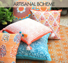 Home Textile Design Studio India Shop Modern Contemporary Furniture Designs With Homedecor Items Online
