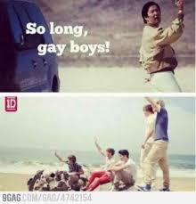 Mr Chow Gay Meme - byeee meme by sherrynator memedroid