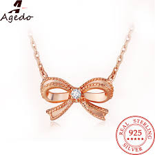 sted necklaces diamond necklaces sale free shipping best present at christmas