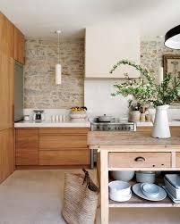 Kitchen Scandinavian Design 33 Rustic Scandinavian Kitchen Designs Digsdigs