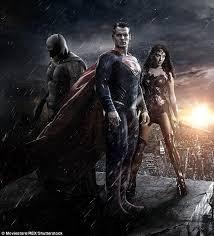henry cavill teases dark superman costume instagram