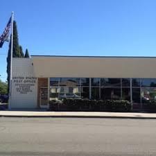 bureau de poste 14 us post office 14 avis bureau de poste 2777 logan ave san