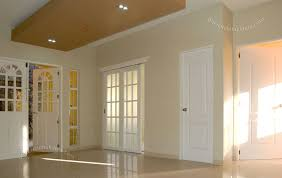 House Design Styles In The Philippines Interior Home Design In The Philippines Nice Home Zone
