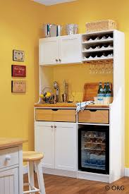 kitchen cabinet top storage best storage ideas for small kitchen you must try small