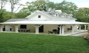 large farmhouse plans farm house plans large size of farmhouse house plan for