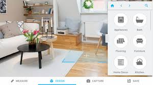 Furniture How To Setting Lowes Lowe U0027s Tangos With Google To Help You Remodel Your Home In Augmented R