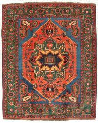 tappeti tibetani tappeto orientali kazak uzbek carpet