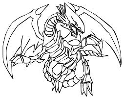dragon drawings black white free download clip art free