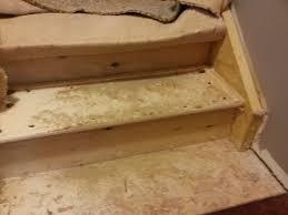 swiftlock walnut laminate flooring reviews carpet vidalondon