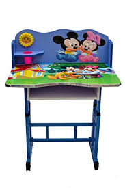 mickey mouse kids table taaza garam olly polly mickey mouse kids study table desk computer