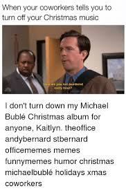 Michael Buble Meme - 25 best memes about michael buble christmas michael buble