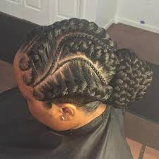 african fish style bolla hairstyle with braids best 25 goddess braid styles ideas on pinterest goddess braids
