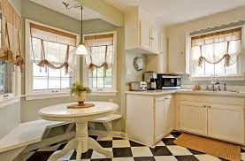rideaux pour cuisine moderne rideaux voilages cuisine rideau voilage pattes orange blanc x2