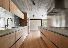 kitchen cabinet door fronts and drawer fronts application of custom cut wooden boards on the fronts of