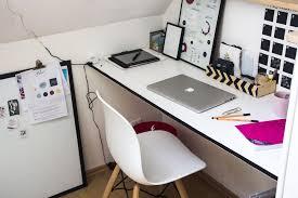 mon bureau com aménager mon bureau pour être productive ju féminin