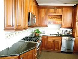 Small L Shaped Kitchen Ideas L Shaped Kitchen Design For Small Kitchens U2013 Home Improvement 2017