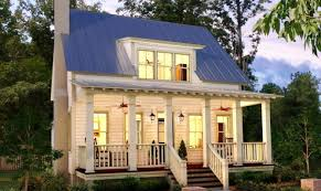 low country style house plans 19 best simple country home plans with porches ideas house plans