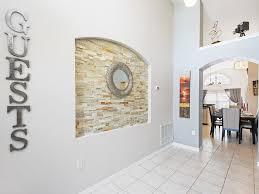 the imagination villa is located in the prestigious area of