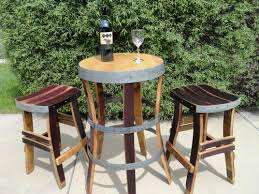 Outdoor Bistro Table Brilliant Bistro Outdoor Table And Chairs Patio Bistro Table And