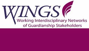 guardianship wings court stakeholder partnerships special