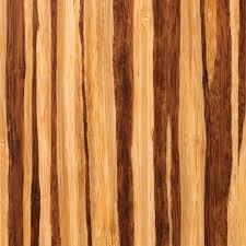 hardwood flooring multi colored wood floors