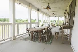 austin texas farmhouse porch eclectic with my houzz nickel ceiling
