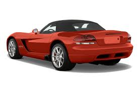 2010 dodge viper acr x automobile magazine