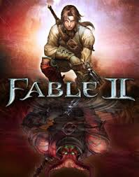 Fable 2 Donating To The Light Fable Ii Wikipedia